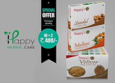 A Healthcare Store For Skin Hair Amp Nutrition